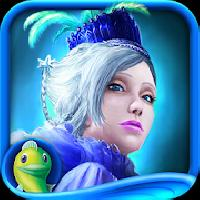 dark parables: rise of the snow queen : full gameskip