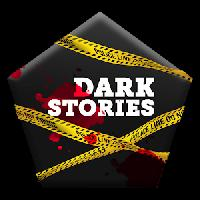 dark stories - black quiz