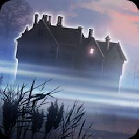 darkmoor manor gameskip