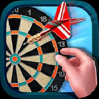 darts 3d gameskip