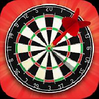 darts king gameskip