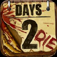 days 2 die gameskip