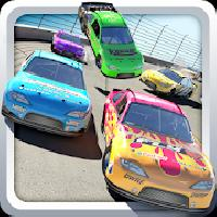 daytona rush gameskip