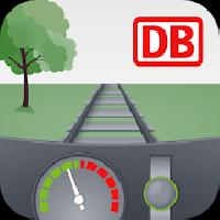 db train simulator gameskip