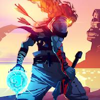 dead cells gameskip