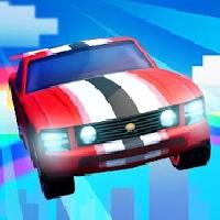 dead end racing- impossible car racing gameskip