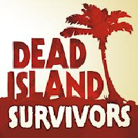 dead island: survivors gameskip