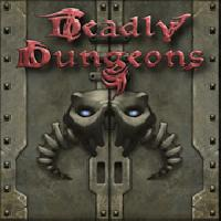 deadly dungeons gameskip