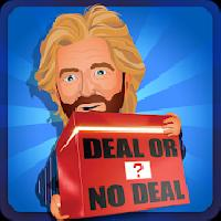 deal or no deal - noel's quiz gameskip