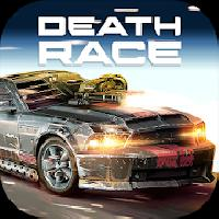 death race - the official game gameskip