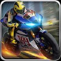 death racing:moto gameskip
