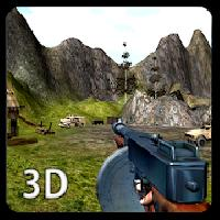 death shooting 3d gameskip