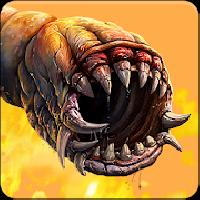 death worm free gameskip