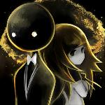 deemo gameskip
