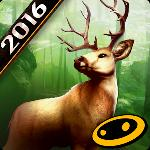 deer hunter 2016 gameskip