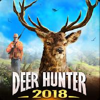 deer hunter 2018 gameskip