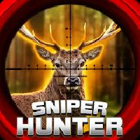 deer hunter: sniper 3d gameskip