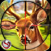 gameskip deer hunting: sniper shooting