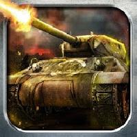 defend the bunker - world war