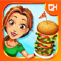 delicious - emily's cook and go gameskip