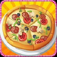 delightful cooking pizza gameskip