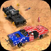 demolition derby multiplayer gameskip