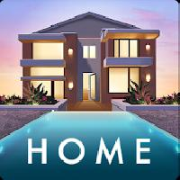 design home gameskip