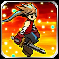 devil ninja2 (mission) gameskip