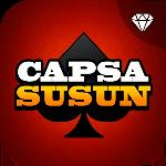 diamond capsa susun gameskip