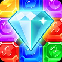 diamond dash match 3: award-winning matching game gameskip