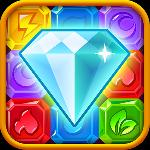 diamond dash gameskip