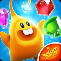 diamond digger saga gameskip