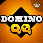 diamond domino qq gameskip