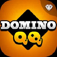 gameskip diamond domino qq