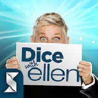 dice with ellen gameskip