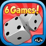 dice world - 6 fun dice games gameskip