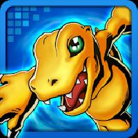 digimon heroes gameskip
