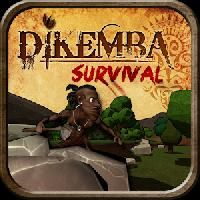 dikemba survival gameskip