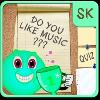 dilwale quiz songs gameskip