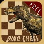 dino chess for kids gameskip