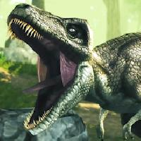 dino tamers - jurassic riding mmo gameskip