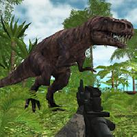 dinosaur hunter: survival game gameskip