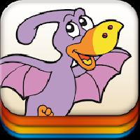 dinosaur memo games for kids gameskip