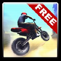 dirt bike pro free gameskip