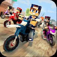 dirtbike survival block motos gameskip