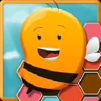 disco bees - new match 3 game gameskip