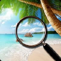 discovery hidden objects gameskip
