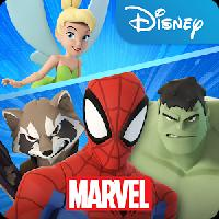 disney infinity 2.0 toy box gameskip