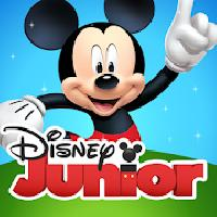 disney junior play gameskip