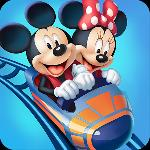 disney magic kingdoms gameskip